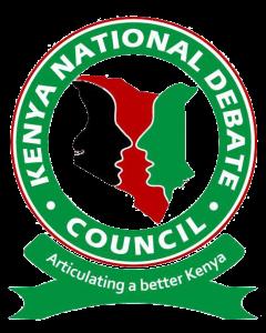 Debate Kenya